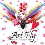 Image Studio «Art Fly»